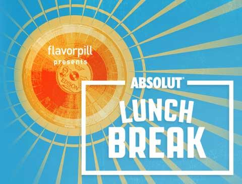 absolut-lunch-break
