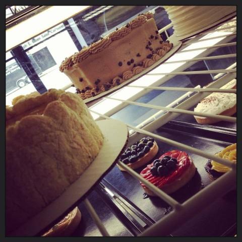 cake-case-kermits