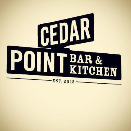 cedar-point-bar-kitchen