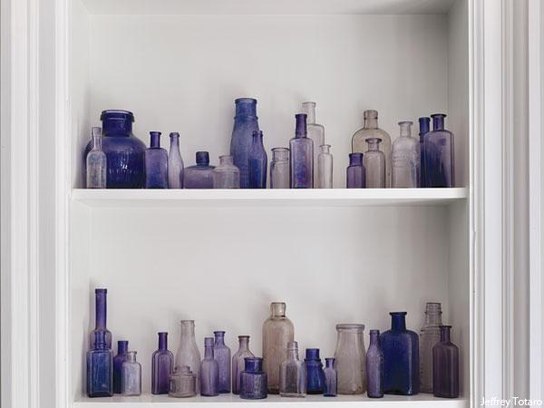 chesnut-hill-home-real-estate-mona-ross-berman-bottles