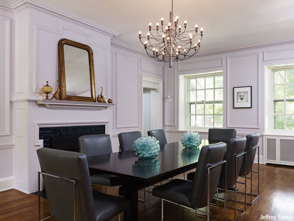 chesnut-hill-home-real-estate-mona-ross-berman-dining-room