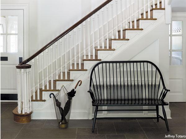 chesnut-hill-home-real-estate-mona-ross-berman-entrance-way
