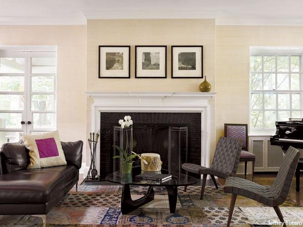 chesnut-hill-home-real-estate-mona-ross-berman-living-room
