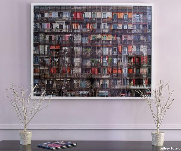 chesnut-hill-home-real-estate-mona-ross-berman-painting