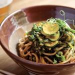 cheu-noodle-bar-philadelphia-sesame-noodles