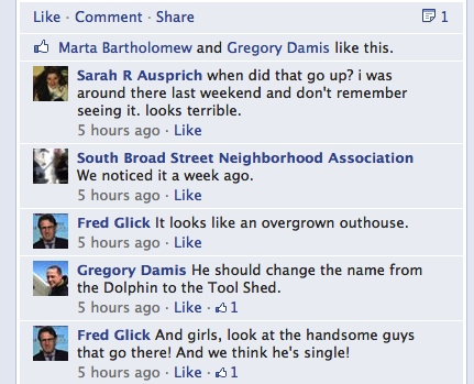 comments.dolphin