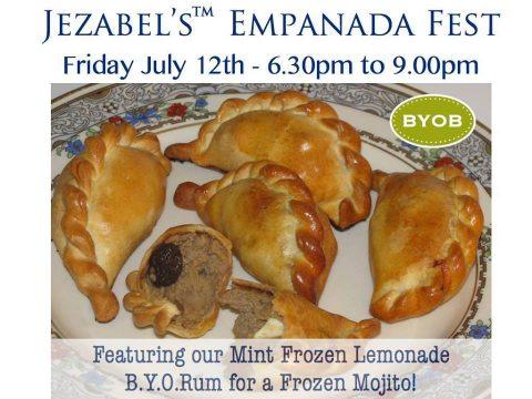 empanada-fest