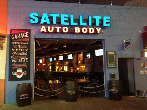 garage-opens-480x360