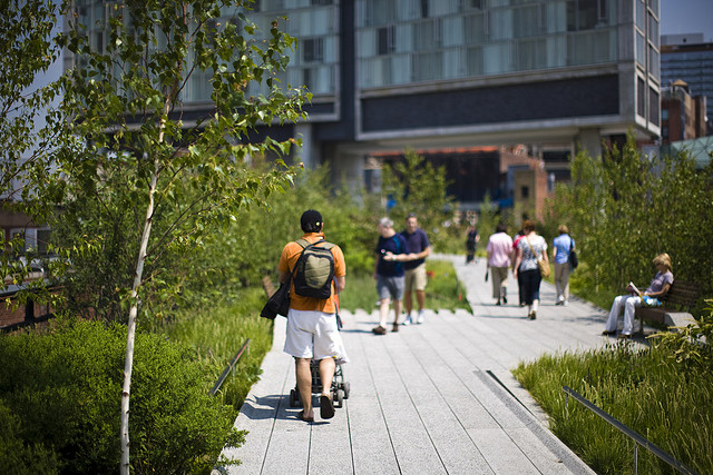 new-york-highline