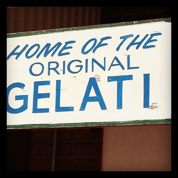 italianos-home-of-the-original-gelati