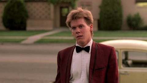 kevin-bacon-footloose-paramount-pictures