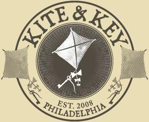 kite-key-logo