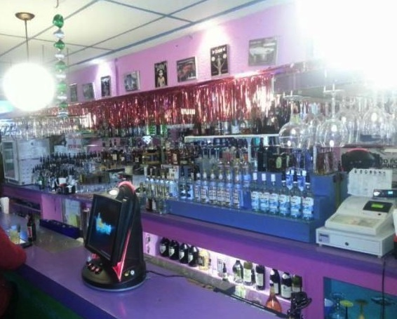 east-my-airy-bar-for-sale