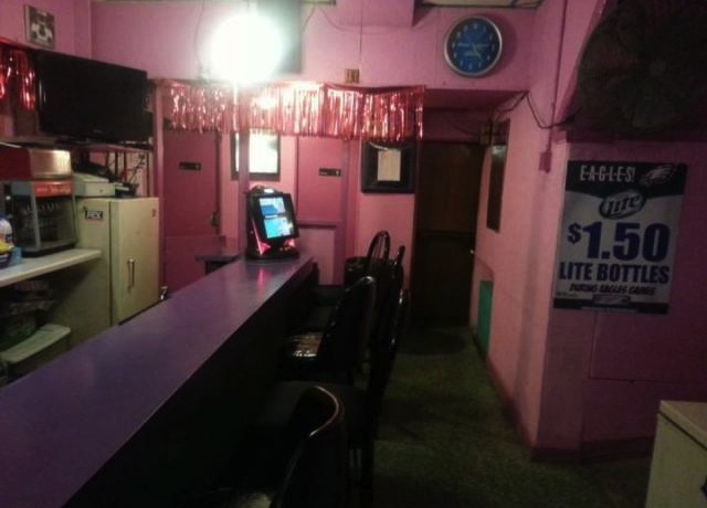 bar-for-sale2