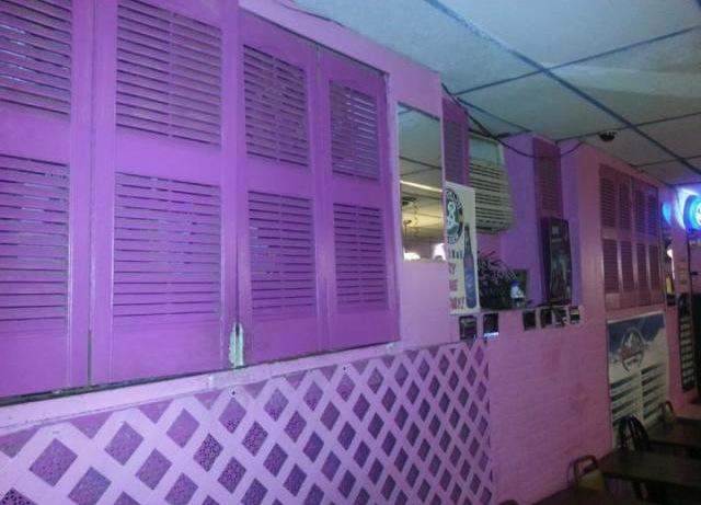 purple-bar-for-sale