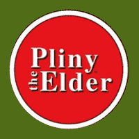 pliny-elder
