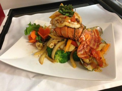 ratchada-lobster-tail