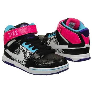 shoes_ia34063