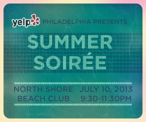 summer-soiree-square