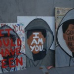 trayvon-rally-1