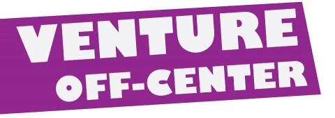 venture-off-center