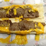 wit-or-witout-cheesesteak-old