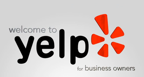 yelp-for-business-owners