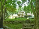 Coatesville Farmhouse