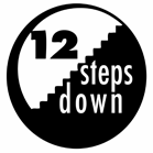 12-steps-down