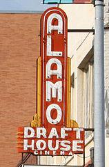158px-Alamo_Drafthouse_sign