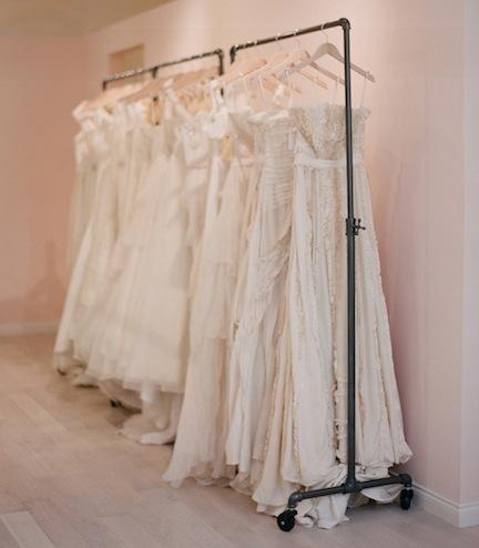 Lovely Bride Is Now Open in Philadelphia