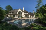 weekend open house newtown square