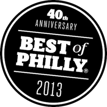 Come Join Us at the Best of Philly Party!