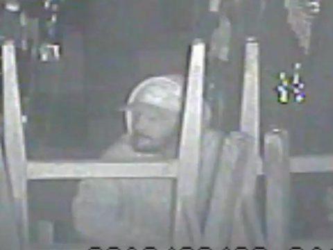 Burglary-637-N-3rd-St-Thumb1