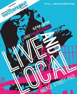 DRWC-Thursdays-Live-And-Local-2-300uw