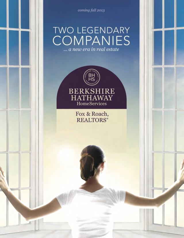 FR_BHHS_ConsumerBrochure