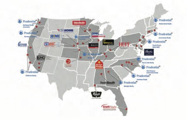 FR_BHHS_ConsumerBrochuremap