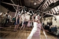 Limerick Bride