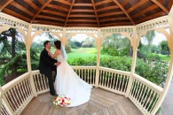 Talamore Country Club - Couple