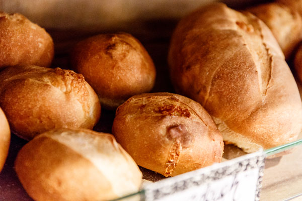 TD_bread
