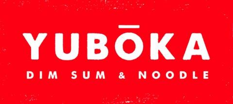YubokaLogo
