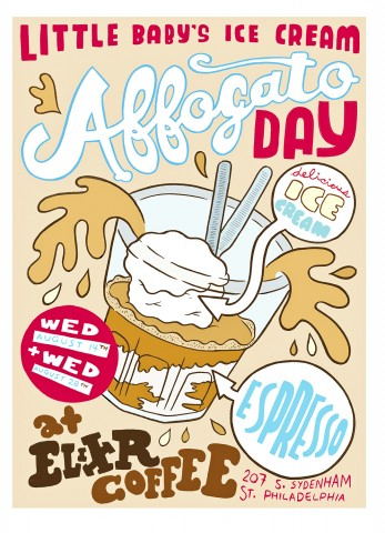 affogato-day-Poster