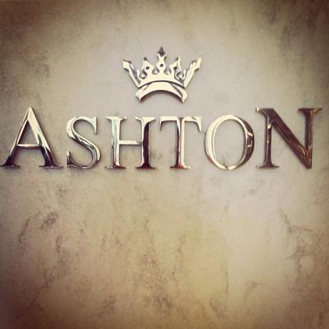 ashton-cigar-bar-sign