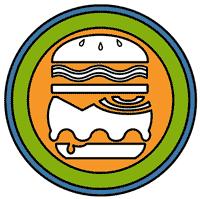 bennys-burger-joint