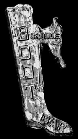 boot-n-saddle_300px