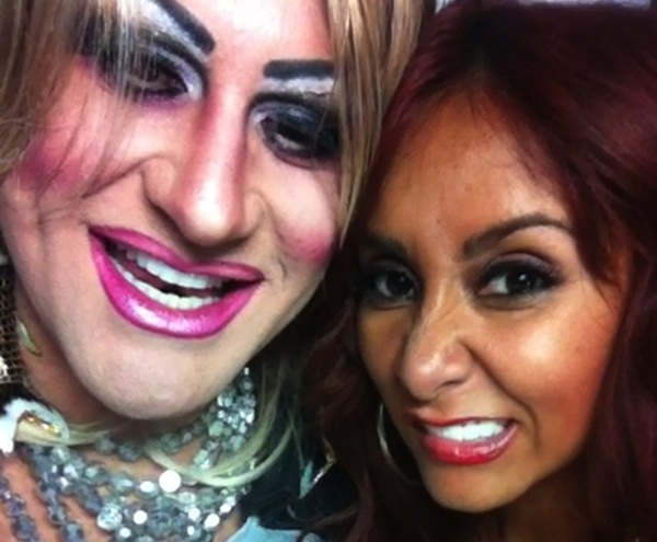 brittany-lynn-snooki-drag-queen