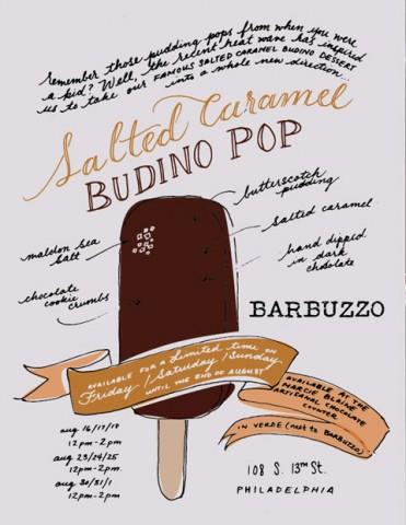 budino-pop-flyer