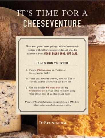 cheeseventure_image