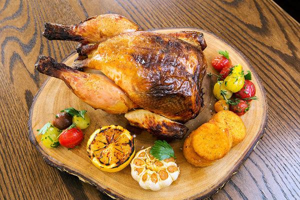 chicken-pub-kitchen