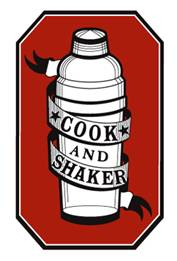 cook-and-shaker-logo